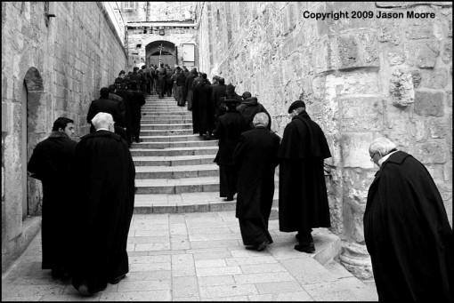 090329JM1256-Christians-Jerusalem