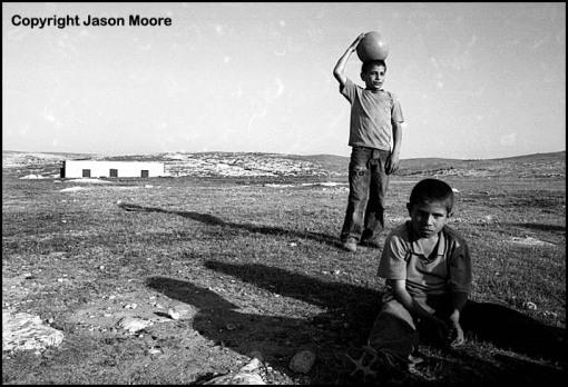 050521JM0085-Southern-Hebron-Hills