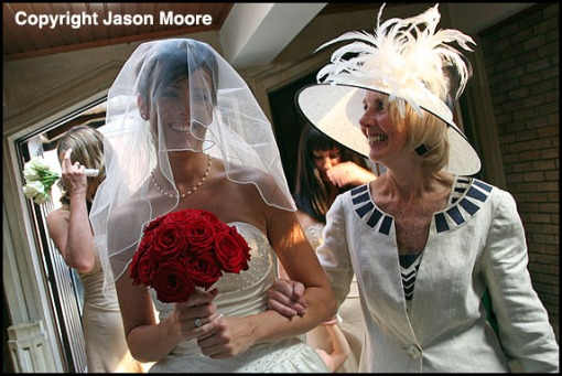 090919JM6466-Wedding-Photography-Swindon