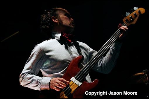 091003JM9055-Music-Photography-Swindon