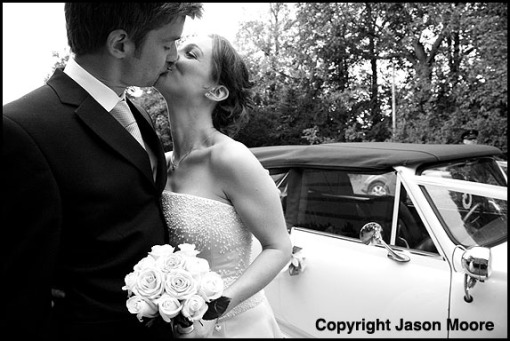 Wedding Photography Wiltshire