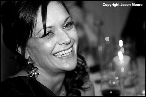 wedding photography swindon